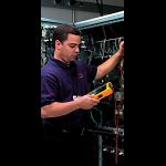APC External Battery On-Site Service