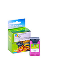 Remanufactured HP 301XL Colour Ink Cartridge