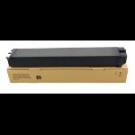 Alpa-Cartridge Comp Sharp MX2610 MX3110N Black MX36GTBA