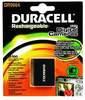 Duracell Digital Camera Battery 3.7v 900mAh