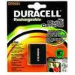 Duracell Digital Camera Battery 3.7v 900mAh