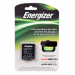 Energizer ENV-GP3 Camera battery
