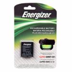 Energizer ENV-GP3 Camera battery