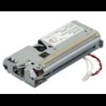 Epson 1434300 printer/scanner spare part Cutter POS printer