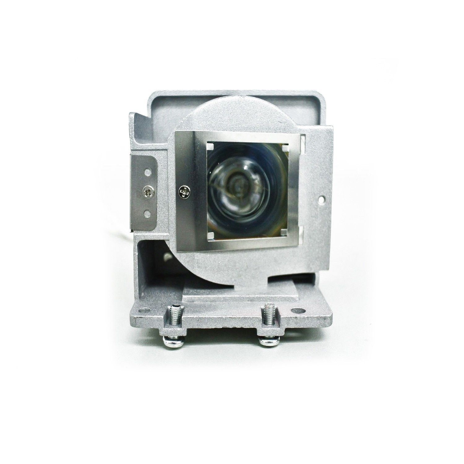 V7 Replacement Lamp For Infocus Sp 069 Cus In116x