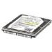 DELL 60GB Hard Drive f/ Latitude D420/D430