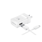 Samsung TA20HWEUGAU Indoor White mobile device charger