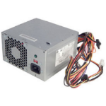 HP 759769-001 180W ATX Grey power supply unit