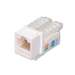 Lindy 60368 keystone module
