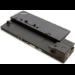 2-Power ThinkPad Pro Dock 90W includes power cab
