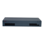 Avaya IPO 500 Phone gateways/controller