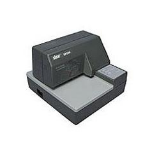 Star Micronics SP298MC42-G dot matrix-printer 3,1 tekens per seconde