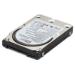 HP FX619AA hard disk drive