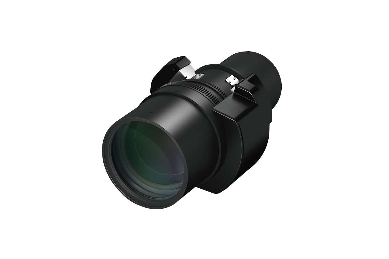 Epson Lens - ELPLM10 - Mid throw 3 - G7000/L1000 series