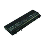 2-Power CBI3426B rechargeable battery