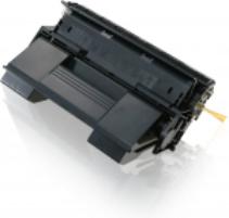 Epson C13S051108 cartucho de tóner Original Negro 1 pieza(s)