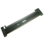 HP 441623-001 Cover notebook spare part