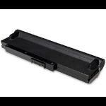 Toshiba Li-Ion 3060mAh Lithium-Ion 3060mAh rechargeable battery