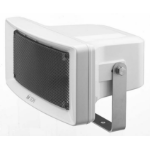 TOA CS-154 loudspeaker 15 W White Wired