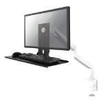 Newstar Soporte para teclado y ratón