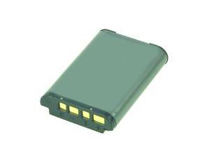 2-Power 3.7V 950mAh