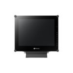 """AG Neovo SX-15G computer monitor 38.1 cm (15"""") 1024 x 768 pixels XGA LCD Black"""