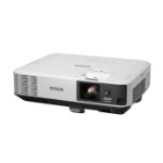 Epson PowerLite 2140W Desktop projector 4200ANSI lumens 3LCD WXGA (1280x800) White data projector