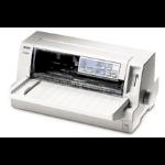 Epson LQ-680Pro 413cps dot matrix printer