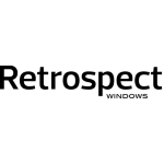 Retrospect (UAC) Upgrade Dissimilar Hardware Restore (Disk-to-Disk), v.12 for Windows