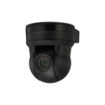 Sony EVI-D90P CCTV security camera indoor Dome Black security camera