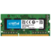 Crucial 8GB DDR3-1333 SO-DIMM CL9 módulo de memoria 1333 MHz