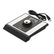 Axis T8313 USB Negro, Blanco