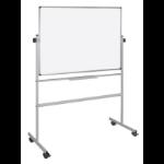 Bi-Office QR0604 whiteboard 1500 x 1000 mm Ceramic