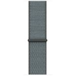 Apple MTMG2ZM/A Band Grey Nylon