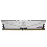 Team Group TTCCD416G2666HC19DC01 memory module 16 GB 2 x 8 GB DDR4 2666 MHz