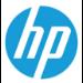 HP 1y, 24x7, DL360 Gen9