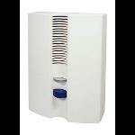 Lupus Electronics CO Detector