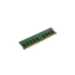 Kingston Technology KSM32ES8/8HD geheugenmodule 8 GB 1 x 8 GB DDR4 3200 MHz ECC