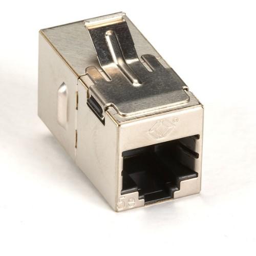 Black Box FM593 keystone module
