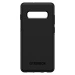 OtterBox Symmetry mobile phone case 16,3 cm (6.4 Zoll) Deckel Schwarz