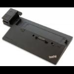 Lenovo ThinkPad Pro Advanced Mini-Dock 90W EU - 40A10090EU