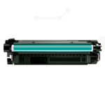 Xerox 006R03466 compatible Toner black, 12.5K pages (replaces HP 508X)