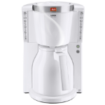 Melitta Look IV Therm Selection Countertop Drip coffee maker