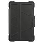 """Targus Pro-Tek 26.4 cm (10.4"""") Flip case Black"""