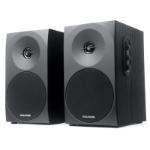 Microlab B70 2.0 Speaker set 20W RMS