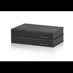 Aten CE610 Black console extender