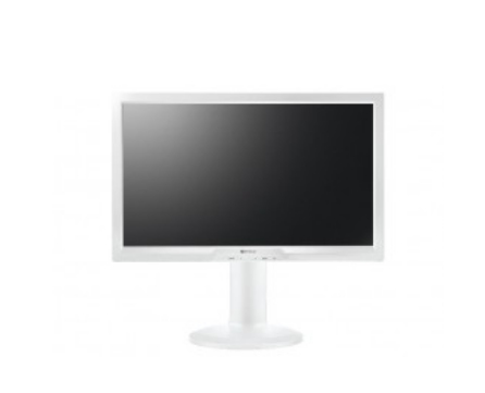 "AG Neovo LE-24 LED display 59.9 cm (23.6"") 1920 x 1080 pixels Full HD Flat White"