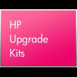 Hewlett Packard Enterprise DL180 Gen9 8LFF Smart Array Cbl KitZZZZZ], 725577-B21