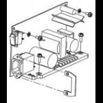 Datamax O'Neil DPR51-2357-00 reserveonderdeel voor printer/scanner Etiketprinter