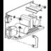 Datamax O'Neil DPR51-2357-00 pieza de repuesto de equipo de impresión Impresora de etiquetas